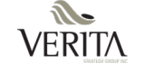 verita strategy group logo brand